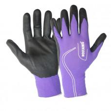 Универсални ръкавици модел Maxfeel; Размер: W/7-8