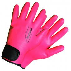 Градински ръкавици модел MAXIMA F Размер: 7