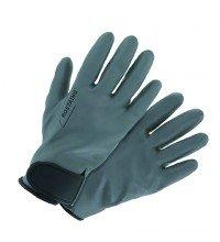 Градински ръкавици модел MAXIMA H  Размер: 9