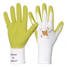 Градински ръкавици модел MOUSSE Размер: 8
