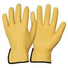 Ръкавици градински модел TERRA Размер: 7