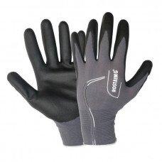 Универсални ръкавици модел Maxfeel Размер: M/9-10