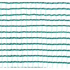Предпазна мрежa против градушка Defender PLUS H=2 x L=50 m
