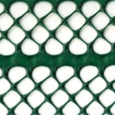 PVC мрежа Floret H=0.6 x L=25 m