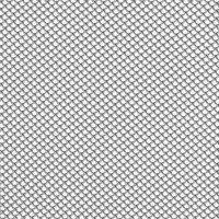 PVC мрежа Jolly H=1.0m L=30m