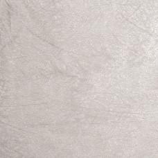 """Покривало против измръзване """"ORTOCLIMA""""; H=1.6 x L=10 m"""