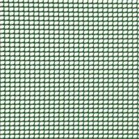 PVC мрежа Cuadrada 05 H=1.0 x L=25 m