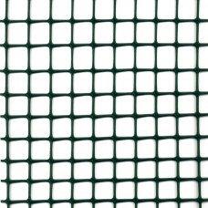 PVC мрежа Quadra 20 H=1.0m x L=30m