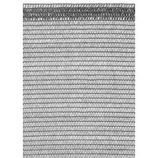 Покривало за огради, балкони и тераси Soleado Glam Плътност = 90%; H=1.5 x L=50 m