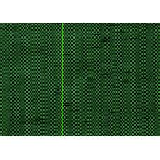 Универсално покривало Оutdoor Cover Плътност = 100%; L=1.57 x H=100 m