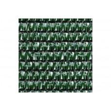 Покривало за огради, балкони и тераси Shading Net Плътност = 40%; H=2 x L=100 m