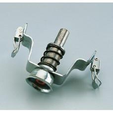 Адаптор за метални капачки Ф 26