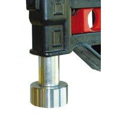 Накрайник за машина Strong Ø 26 mm