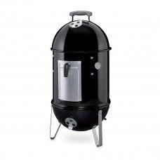 Опушвач Smokey Mountain Cooker 47cm
