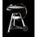 Барбекю на въглища WEBER® Compact 47cm