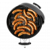 Барбекю на въглища WEBER® Original Kettle 47cm E-4710 BLK