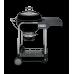 Барбекю на въглища WEBER® Performer GBS 57cm