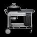 Барбекю на въглища WEBER® Performer Deluxe GBS 57cm