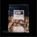 Натурални кубчета за запалване WEBER®