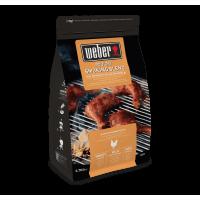 Чипс за опушване на пилешко месо WEBER® - 0,7 kg