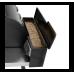Дървени пелети WEBER - Grill Academy Blend (Клен, Хикория, Череша) 9 kg
