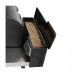 Дървени пелети WEBER - Хикория 9 kg
