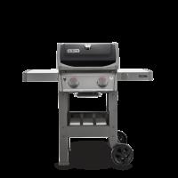 Барбекю на газ WEBER® Spirit II E-210 GBS