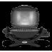 Барбекю на газ WEBER® Q1000, Black