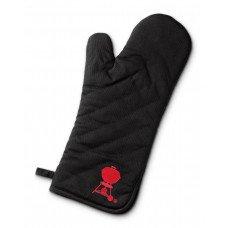 Ръкавица за барбекю WEBER®