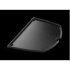 Чугунена плоча WEBER® за Q300/3000
