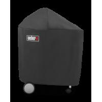 Луксозен калъф WEBER®, за барбекю WEBER®Performer GBS 57cm
