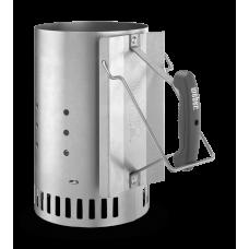 Уред за бързо и лесно разпалване на въглища WEBER®