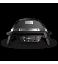 Електрическо барбекю WEBER® Pulse 2000