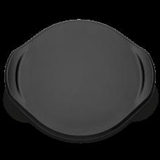 Универсален камък за пица WEBER® 26cm