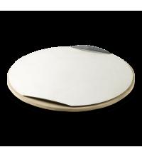 Камък за пица WEBER® 36cm