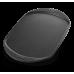 Керамична грил плоча за барбекю WEBER® 57cm