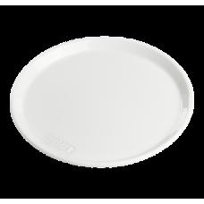 Порцеланови чинии WEBER® - 2 броя