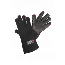 Кожени ръкавици за барбекю WEBER®