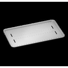 Алуминиева тавичка за печене  (съвместима с #6564)