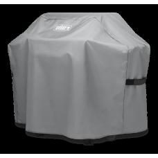 Калъф за барбекю на газ Genesis® II 210/220