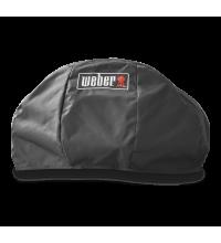 Луксозен калъф за електрическо барбекю WEBER® Pulse 1000