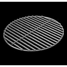 Резервна скара (долна) WEBER® 47 cm