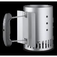 Уред за бързо и лесно разпалване на въглища WEBER® (малък размер)