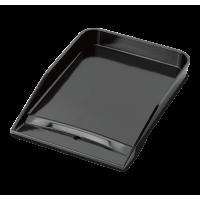Чугунена плоча WEBER за Spirit 300, E310, E320 GBS, II E310 GBS