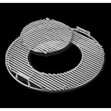 Скара с панти WEBER® GBS 57cm