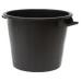Кофа за строителни и градински отпадъци 50 л.