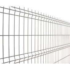 Оградно пано 3D Promo H=1.53 x L=2.50 m