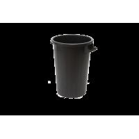 Кофа за строителни и градински отпадъци 75 л.