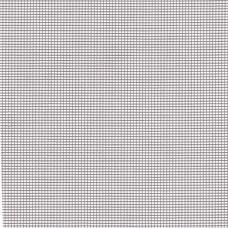 Мрежа против насекоми Tropical H=1.0 x L=30 m