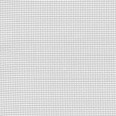 Мрежа против насекоми Zanzibar H=1.0 x L=30 m